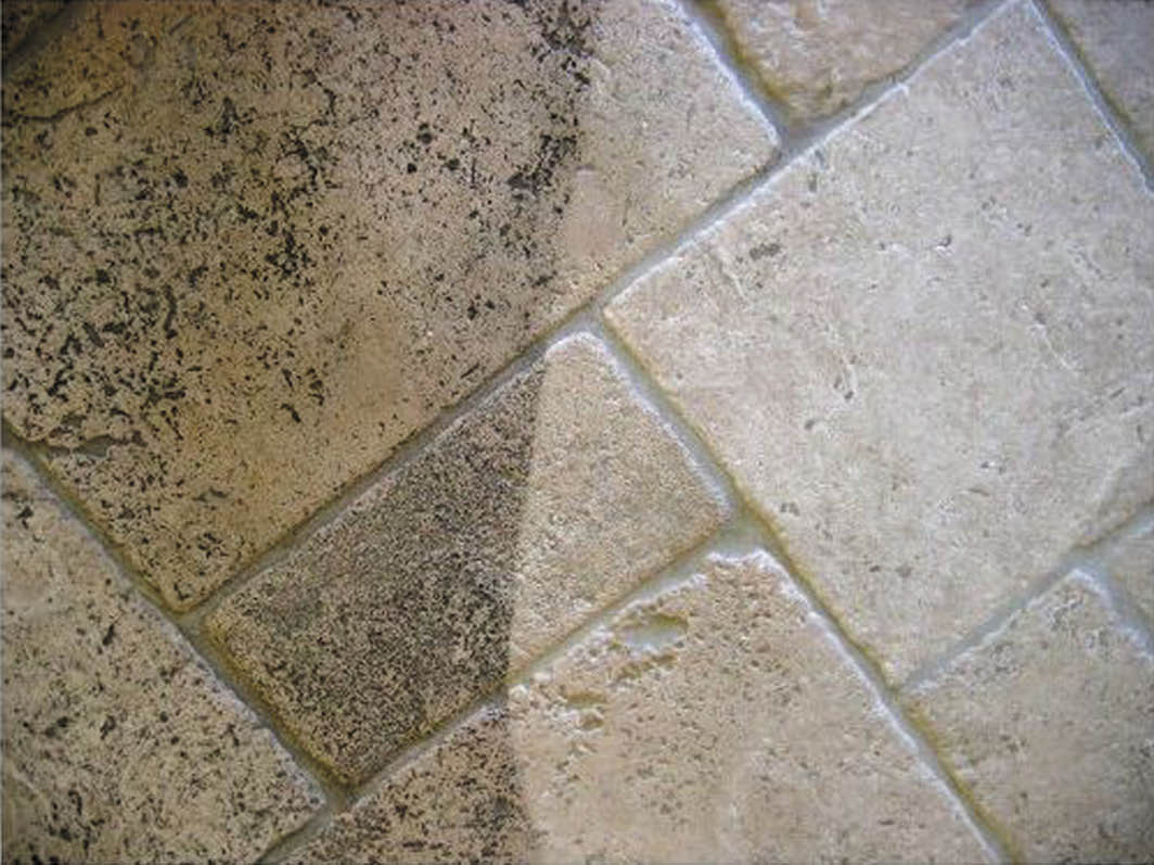 Tile and grout cleaning new orleans dg carpet cleaning dailygadgetfo Image collections