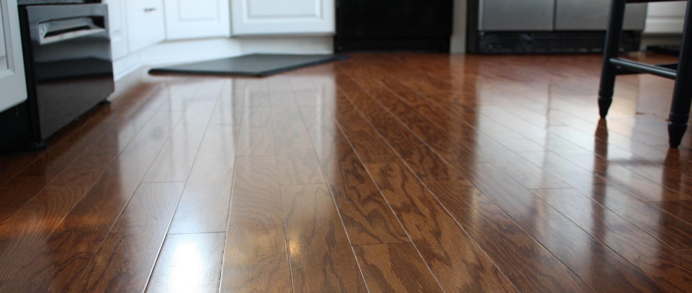 Hardwood floor cleaning service home design ideas and for Floor cleaning services